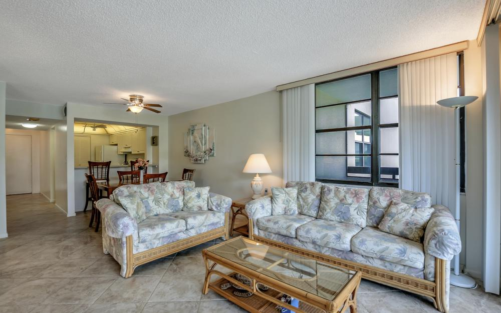 693 Seaview Ct A310, Marco Island - Condo For Sale 520013690