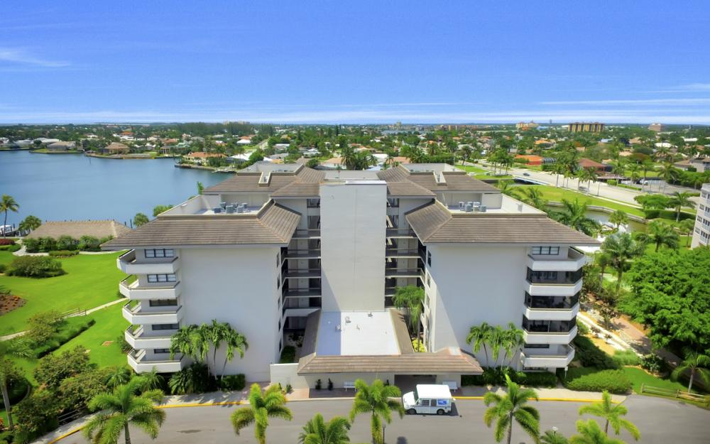 693 Seaview Ct A310, Marco Island - Condo For Sale 257278477