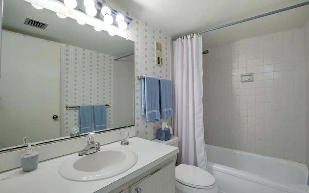 693 Seaview Ct A310, Marco Island - Condo For Sale 812270933