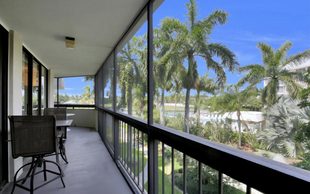 693 Seaview Ct A310, Marco Island - Condo For Sale 1343820693