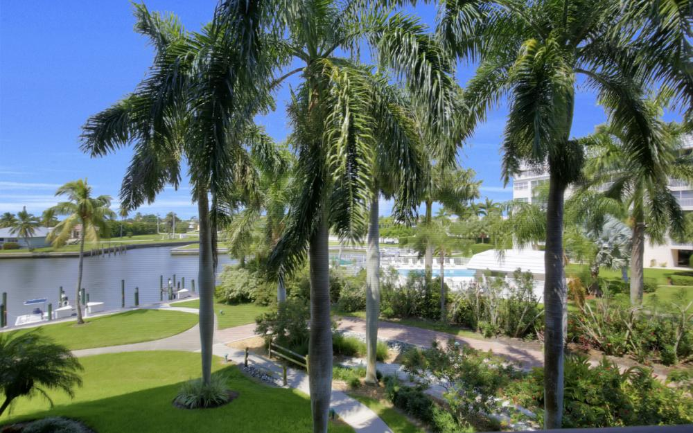 693 Seaview Ct A310, Marco Island - Condo For Sale 1369771847