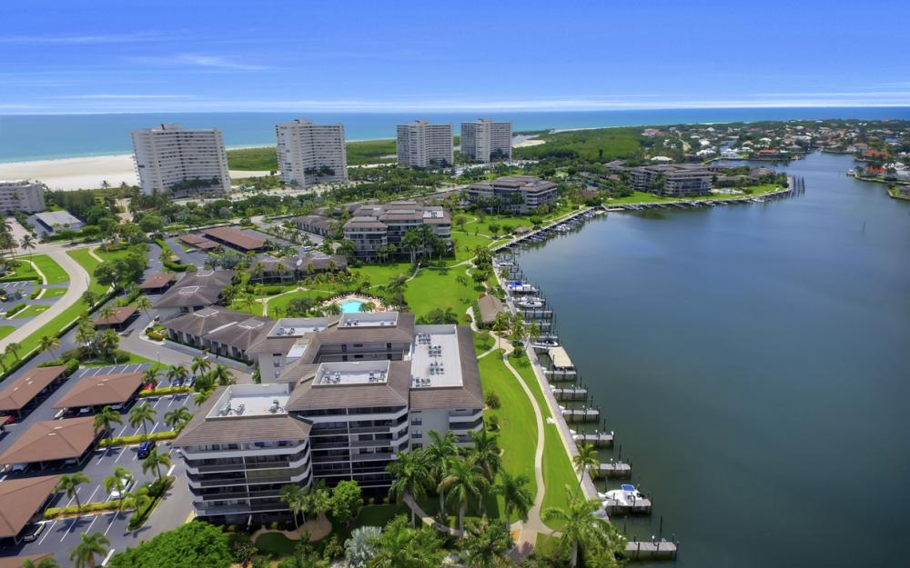 693 Seaview Ct A310, Marco Island - Condo For Sale 1150878933