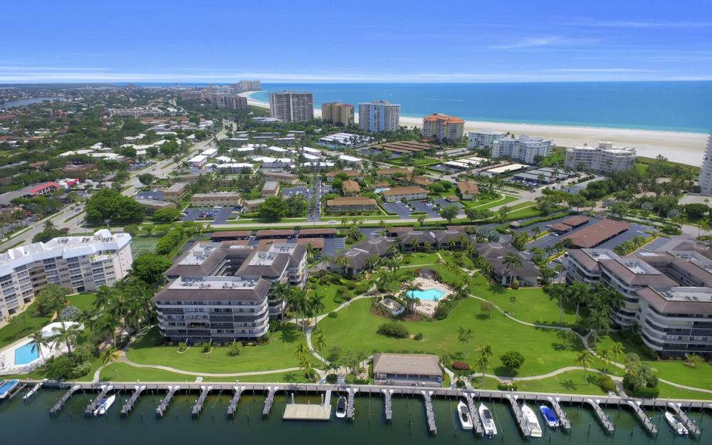 693 Seaview Ct A310, Marco Island - Condo For Sale 1160163498