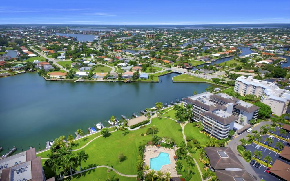 693 Seaview Ct A310, Marco Island - Condo For Sale 658341741