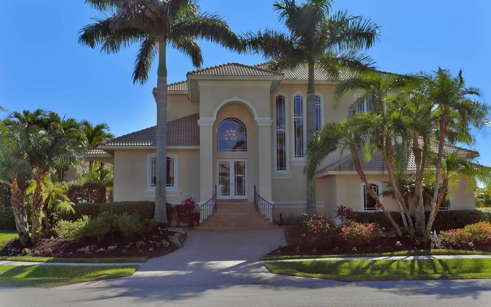 481 Thorpe Ct, Marco Island - House For Sale 691126858