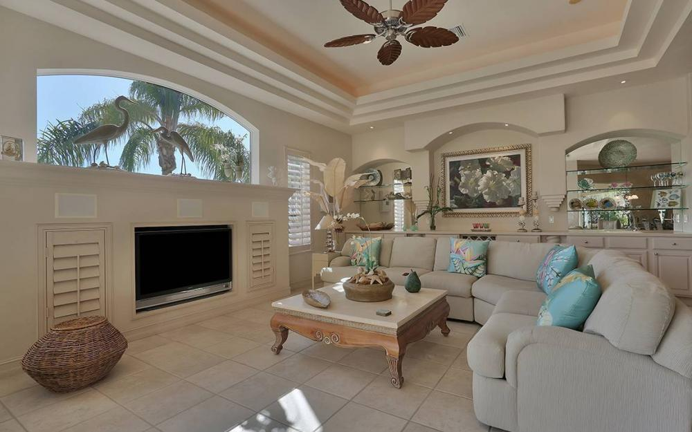 481 Thorpe Ct, Marco Island - House For Sale 230654836