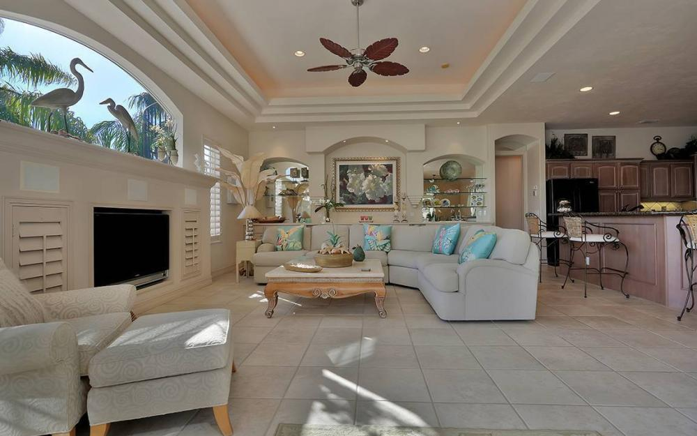481 Thorpe Ct, Marco Island - House For Sale 2067697173