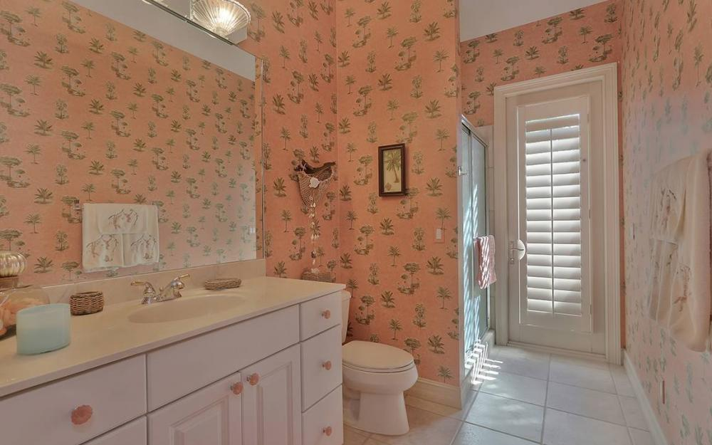 481 Thorpe Ct, Marco Island - House For Sale 8170616