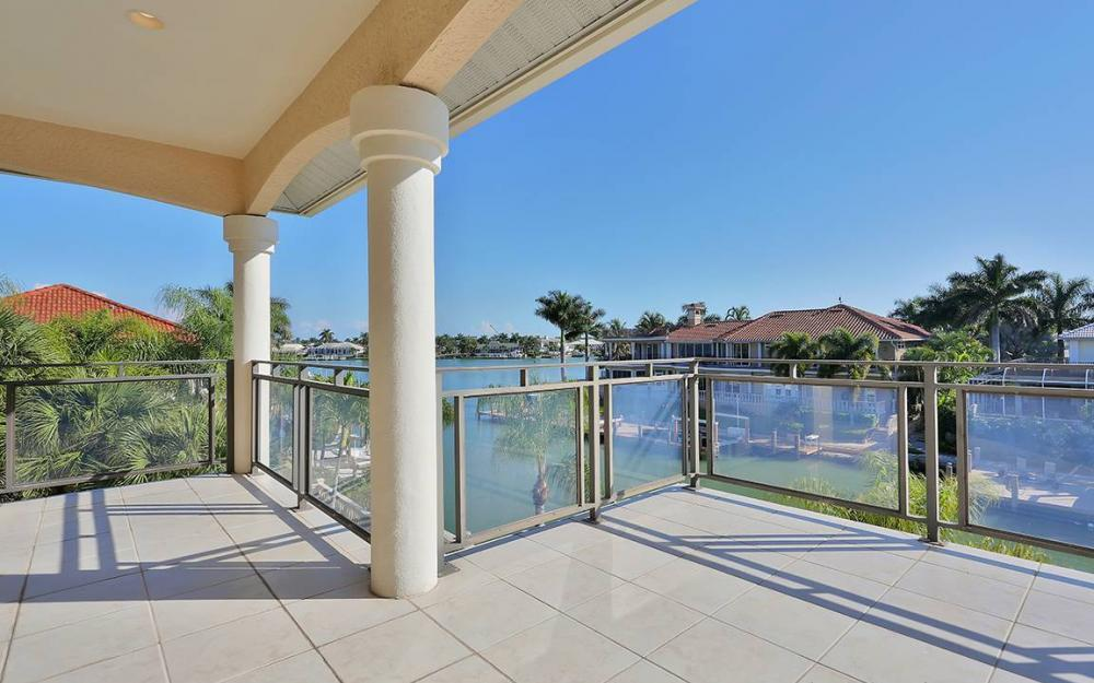 481 Thorpe Ct, Marco Island - House For Sale 1065341086