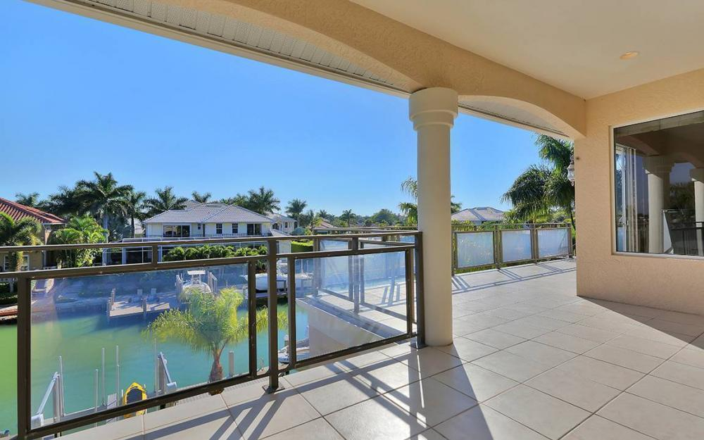 481 Thorpe Ct, Marco Island - House For Sale 924310350