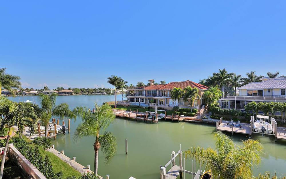 481 Thorpe Ct, Marco Island - House For Sale 1514329812