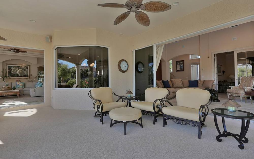481 Thorpe Ct, Marco Island - House For Sale 855259663