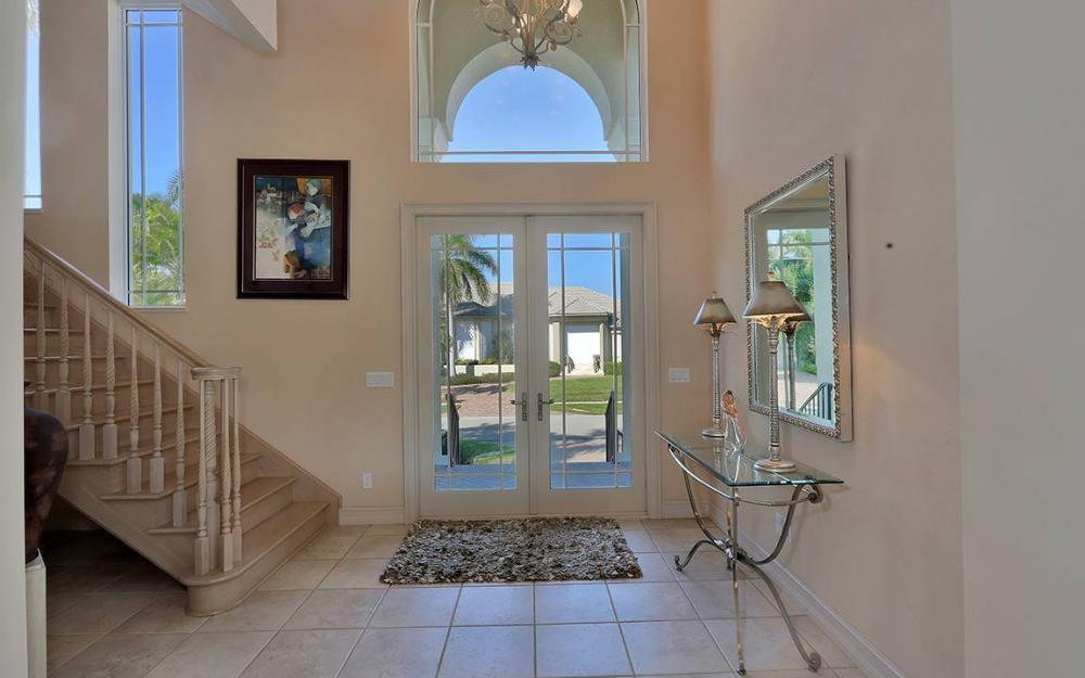 481 Thorpe Ct, Marco Island - House For Sale 1352929859