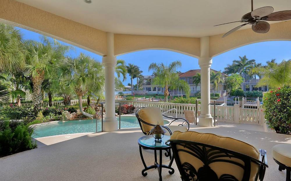 481 Thorpe Ct, Marco Island - House For Sale 968359493