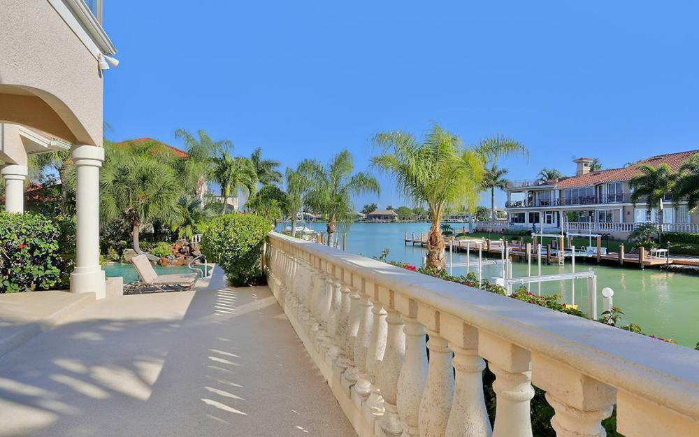 481 Thorpe Ct, Marco Island - House For Sale 1478697657