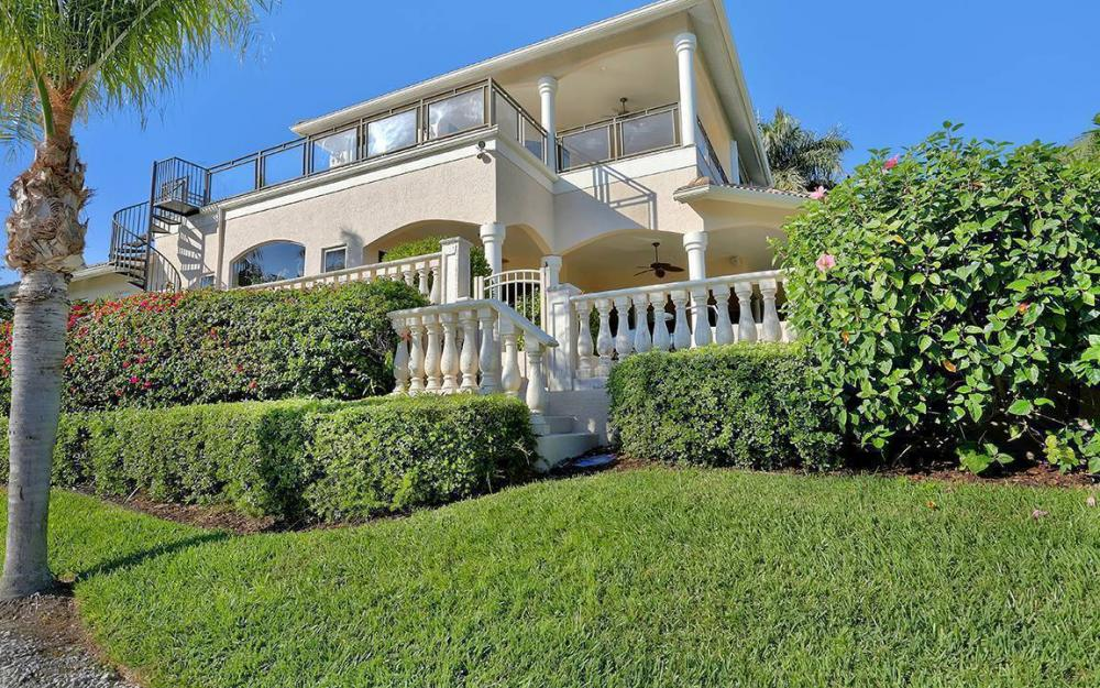 481 Thorpe Ct, Marco Island - House For Sale 1639233611