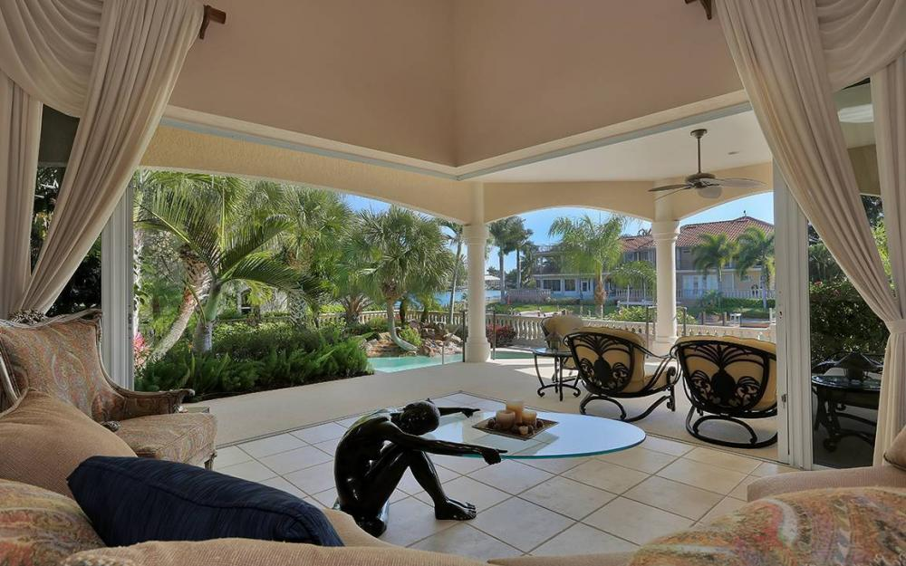 481 Thorpe Ct, Marco Island - House For Sale 1830292272