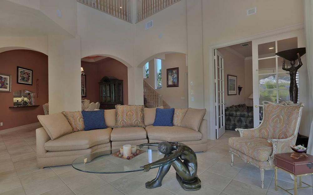 481 Thorpe Ct, Marco Island - House For Sale 747548280