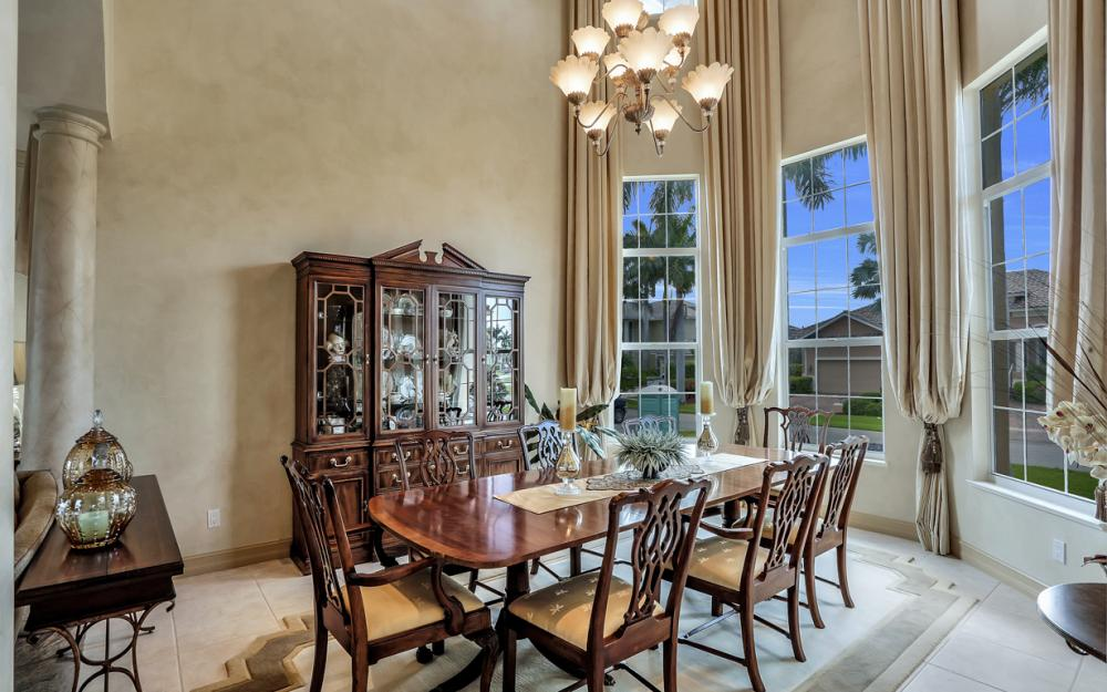 830 Partridge Ct, Marco Island - House For Sale 1572858672