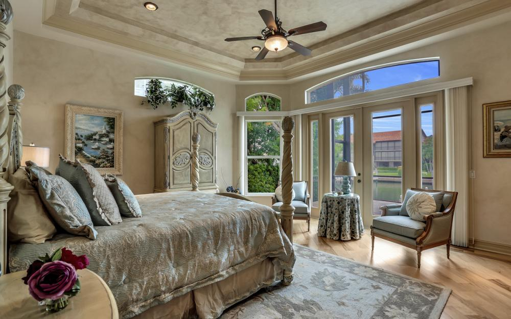 830 Partridge Ct, Marco Island - House For Sale 337552879