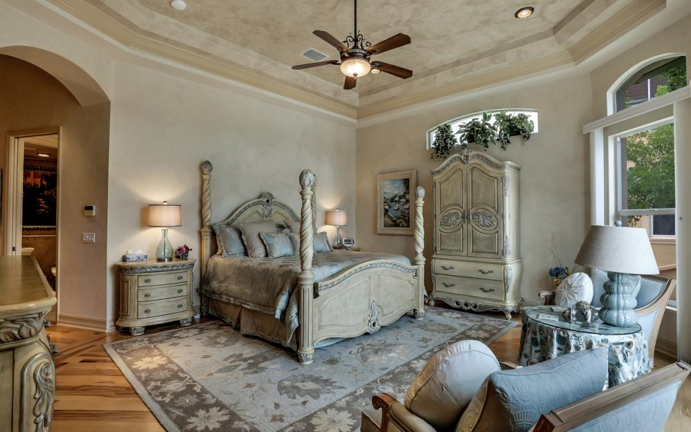 830 Partridge Ct, Marco Island - House For Sale 2099204368