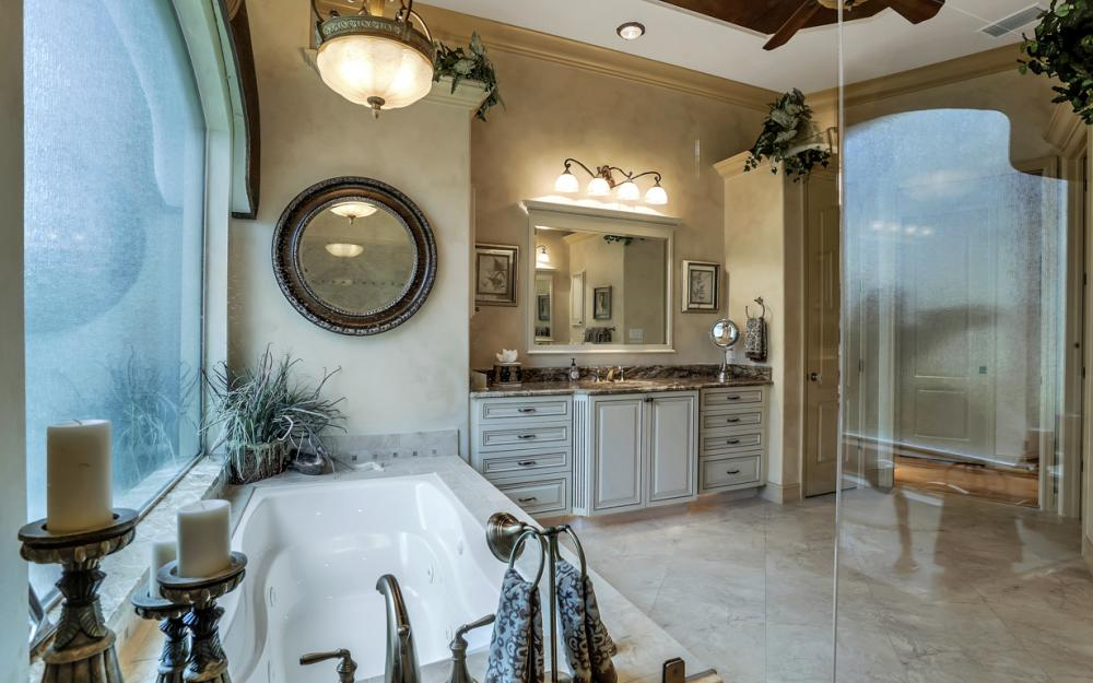 830 Partridge Ct, Marco Island - House For Sale 2102546224