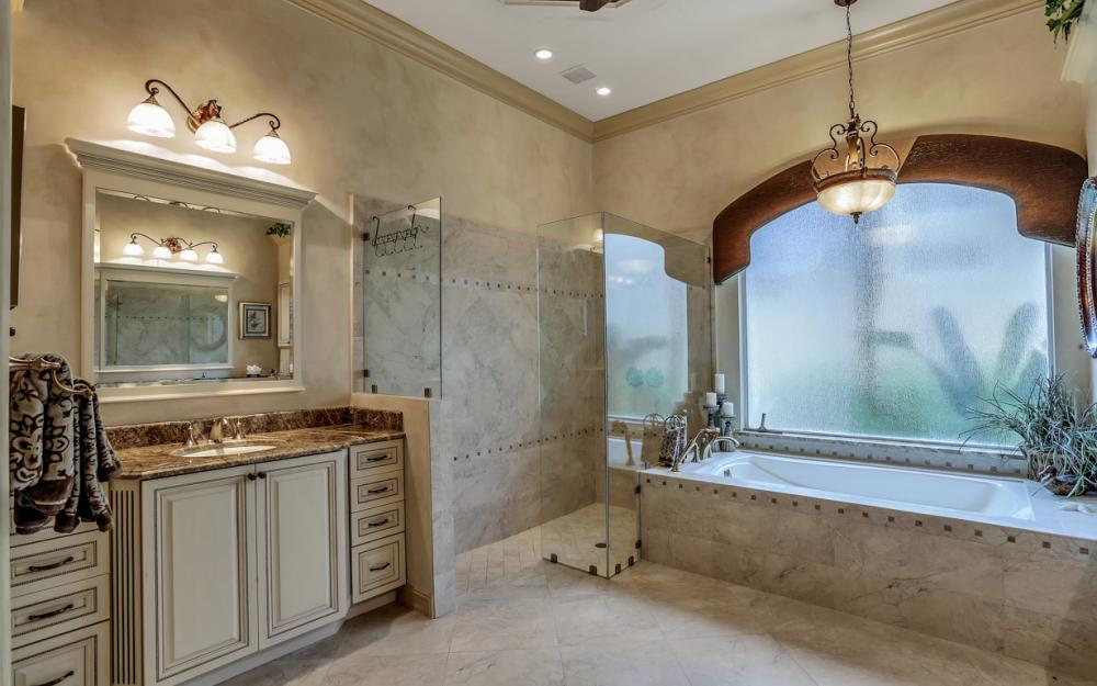 830 Partridge Ct, Marco Island - House For Sale 843954780