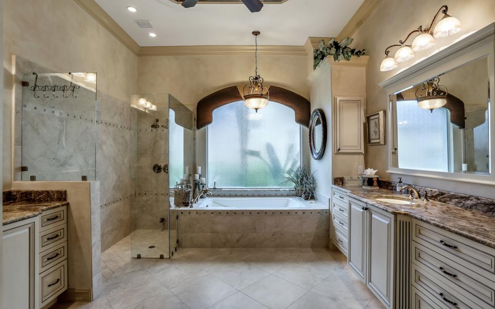 830 Partridge Ct, Marco Island - House For Sale 509351115