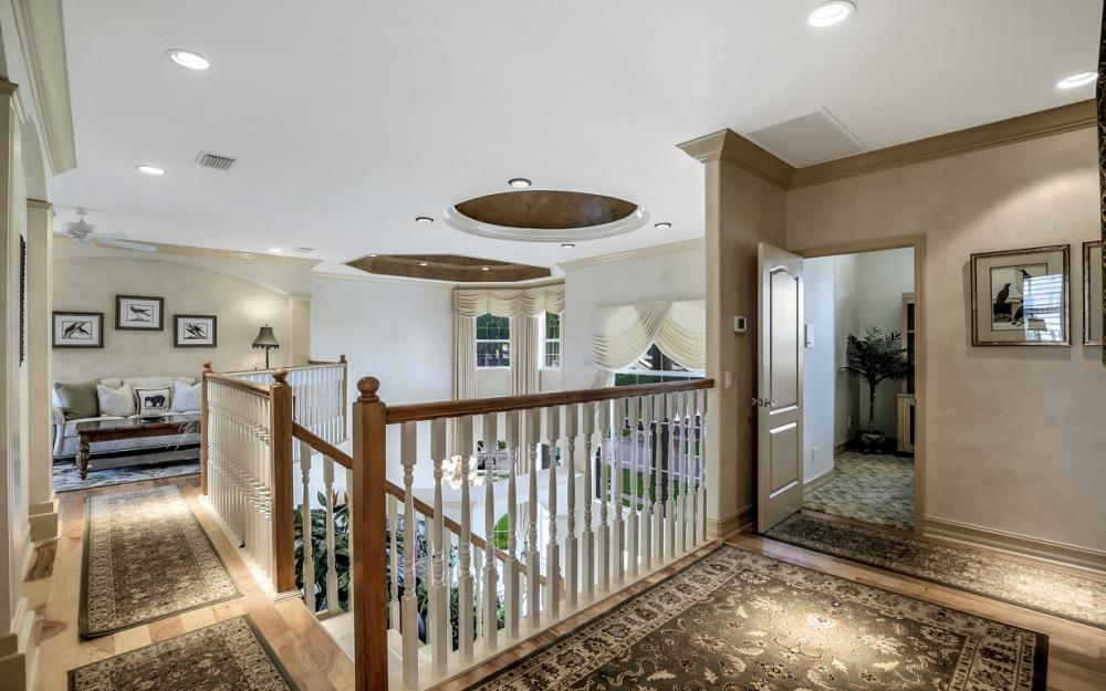 830 Partridge Ct, Marco Island - House For Sale 1179440417