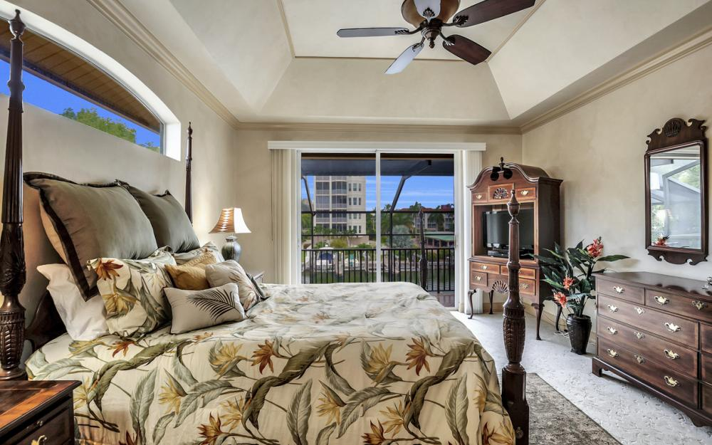 830 Partridge Ct, Marco Island - House For Sale 585009982