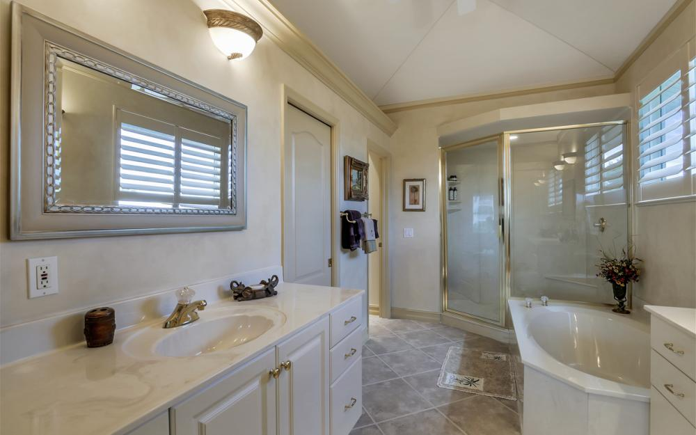 830 Partridge Ct, Marco Island - House For Sale 96298368