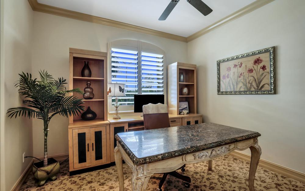 830 Partridge Ct, Marco Island - House For Sale 2061802193