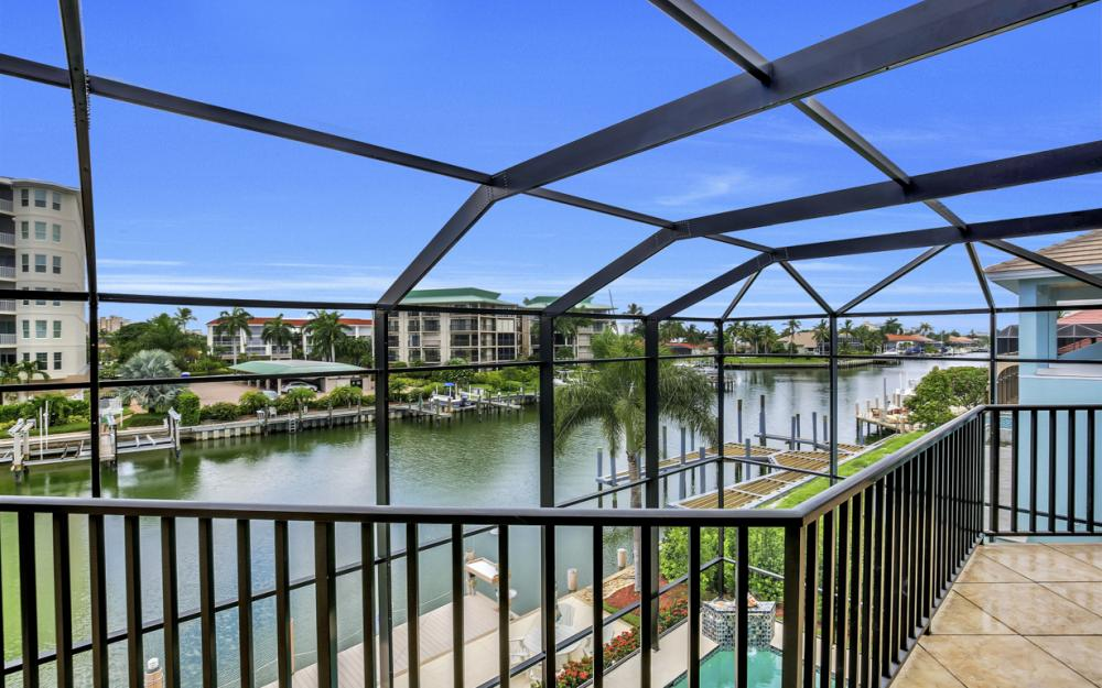 830 Partridge Ct, Marco Island - House For Sale 743569331