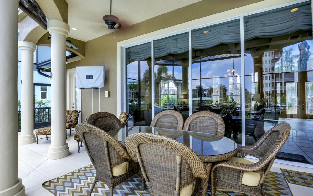 830 Partridge Ct, Marco Island - House For Sale 1067636674