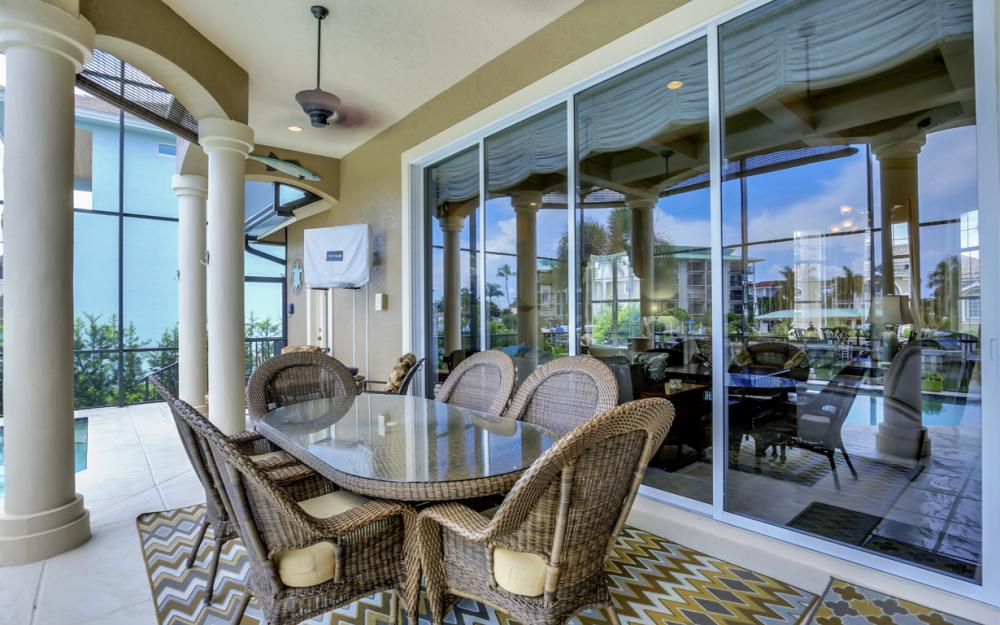 830 Partridge Ct, Marco Island - House For Sale 1468972845