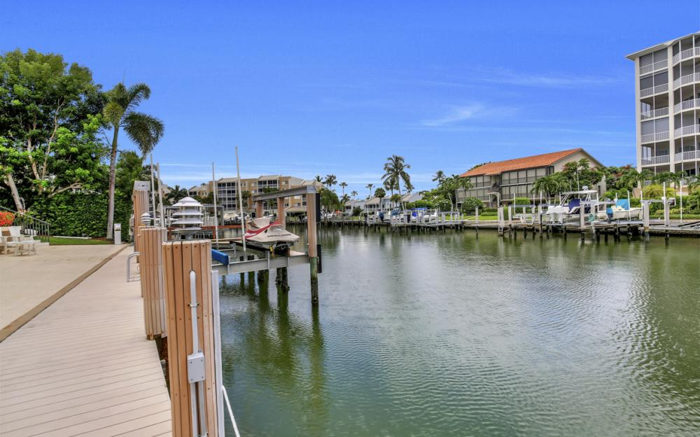 830 Partridge Ct, Marco Island - House For Sale 1735911479