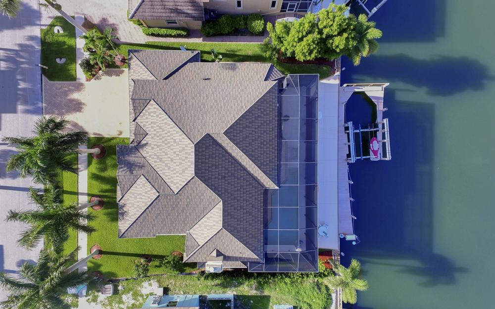 830 Partridge Ct, Marco Island - House For Sale 1479641814