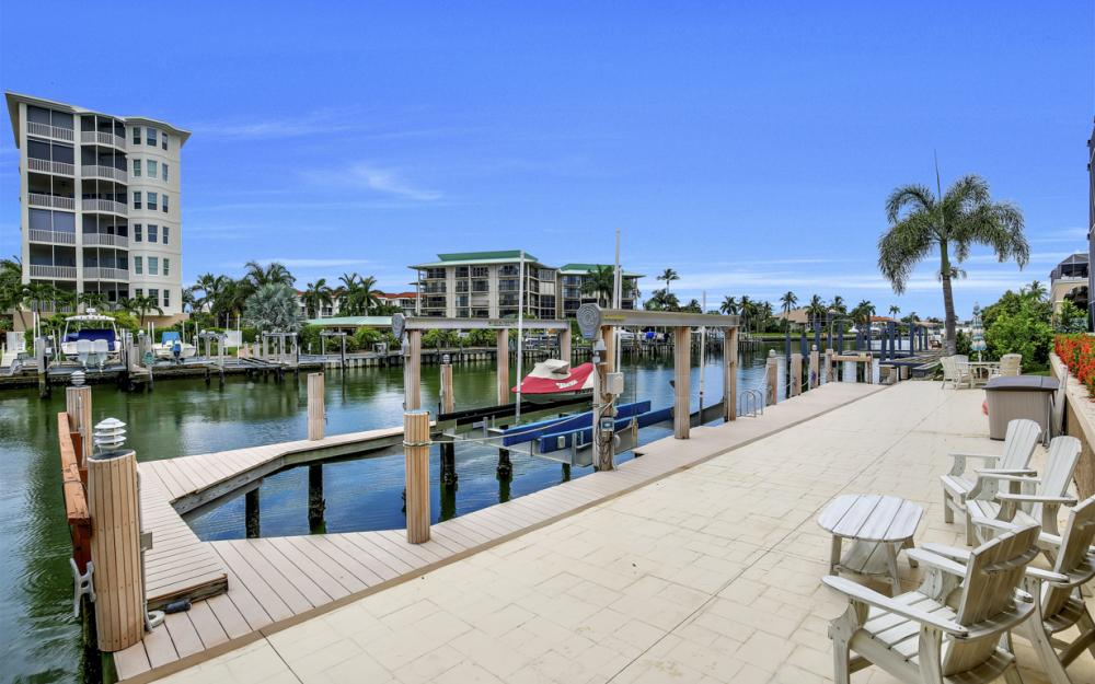 830 Partridge Ct, Marco Island - House For Sale 866549169