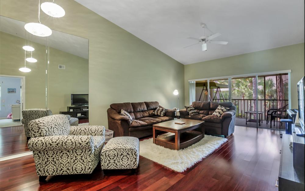 4200 Sawgrass  Point Dr #204, Bonita Springs - Condo For Sale 578299439