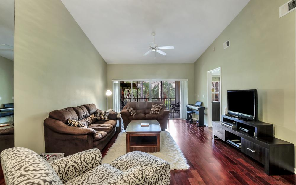 4200 Sawgrass  Point Dr #204, Bonita Springs - Condo For Sale 684345237