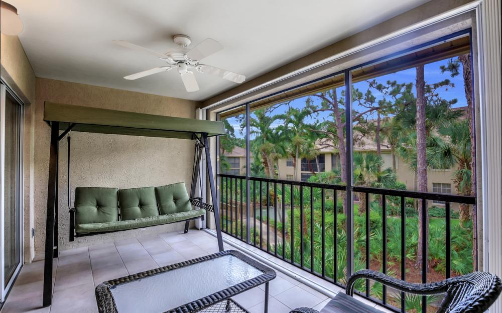 4200 Sawgrass  Point Dr #204, Bonita Springs - Condo For Sale 414586596