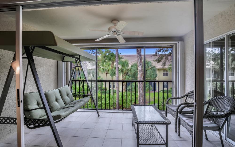 4200 Sawgrass  Point Dr #204, Bonita Springs - Condo For Sale 1157126073