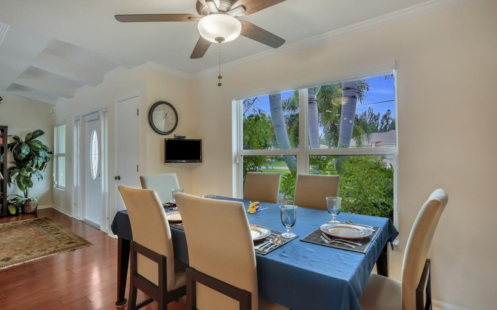 2205 SW 2nd Ter, Cape Coral - Home For Sale 681809264