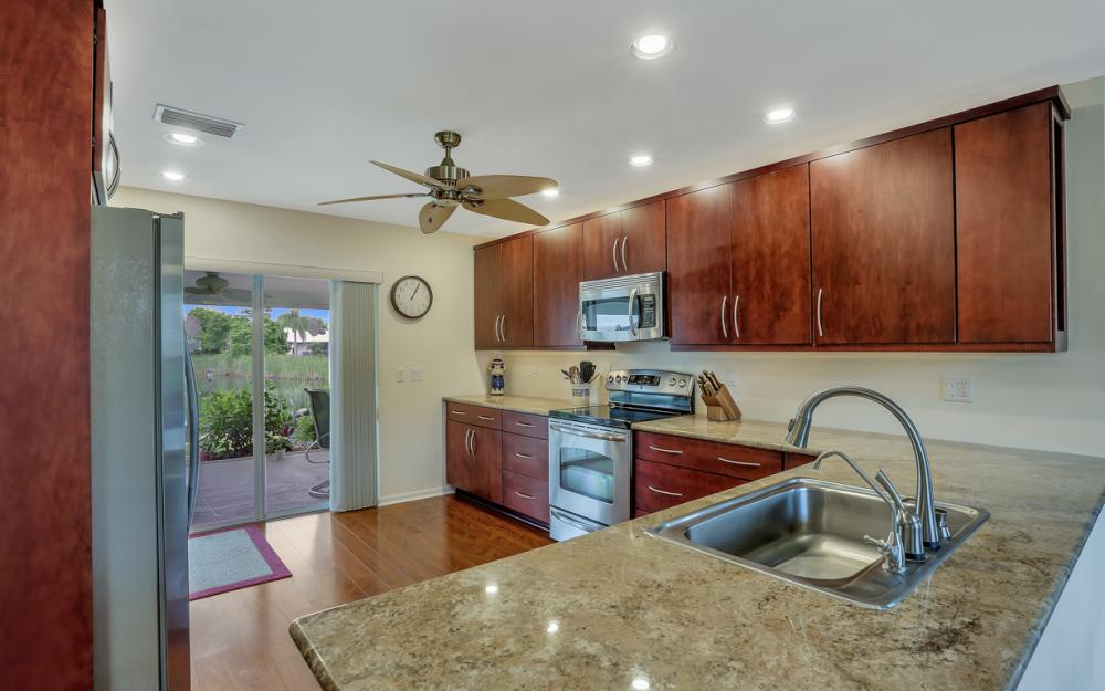 2205 SW 2nd Ter, Cape Coral - Home For Sale 931498062