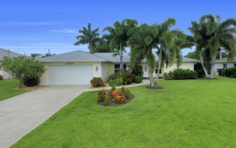2205 SW 2nd Ter, Cape Coral - Home For Sale 815300415
