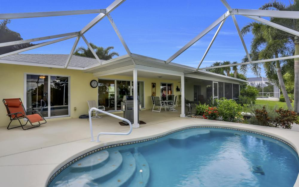 2205 SW 2nd Ter, Cape Coral - Home For Sale 1361117786