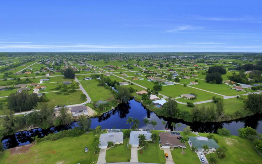 2205 SW 2nd Ter, Cape Coral - Home For Sale 1356466981
