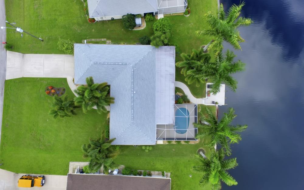 2205 SW 2nd Ter, Cape Coral - Home For Sale 1226659021