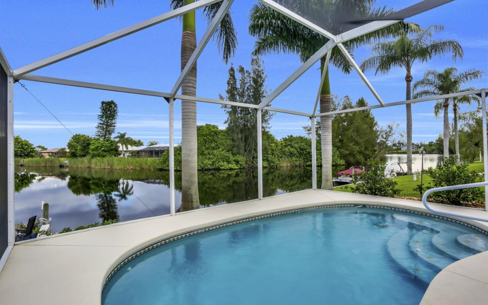 2205 SW 2nd Ter, Cape Coral - Home For Sale 316596634