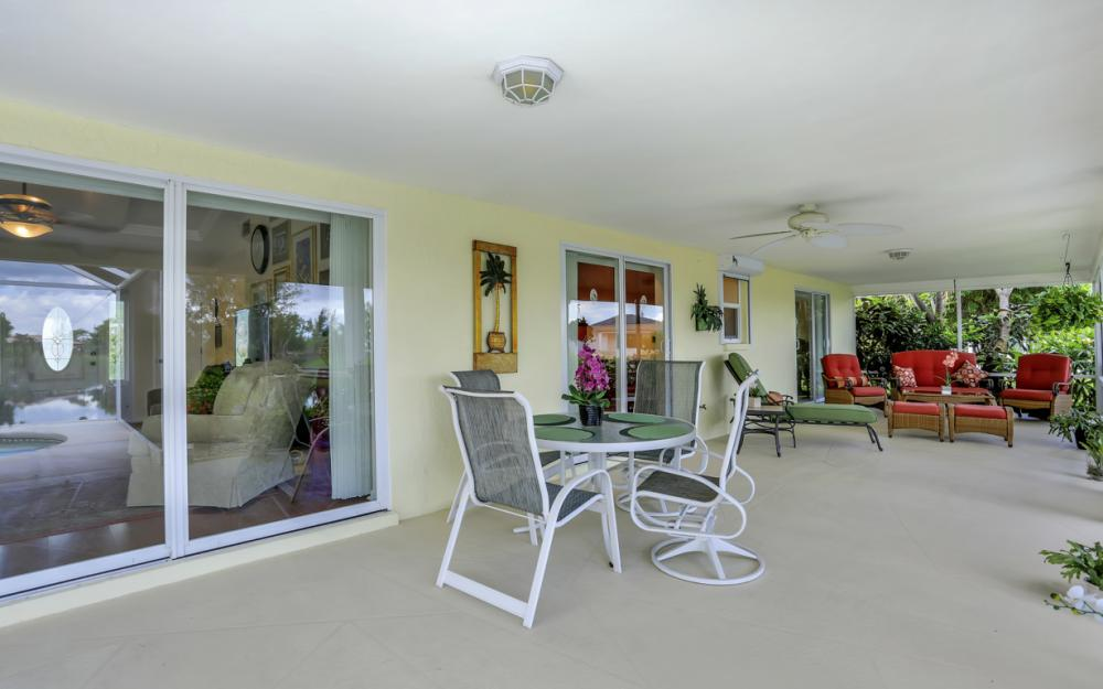 2205 SW 2nd Ter, Cape Coral - Home For Sale 592260778